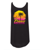 """Picture of Currie """"Vice"""" Womens Tank Top"""