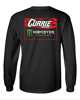 Picture of Casey Currie 2021 Team Long Sleeve Tee