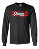 Picture of Currie Racing Long Sleeve Tee