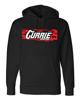 Picture of Currie Racing Hoodie