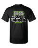 Picture of Casey Currie Trophy Jeep Tee