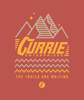 """Picture of Currie """"Rustic Mountains"""" Tee"""
